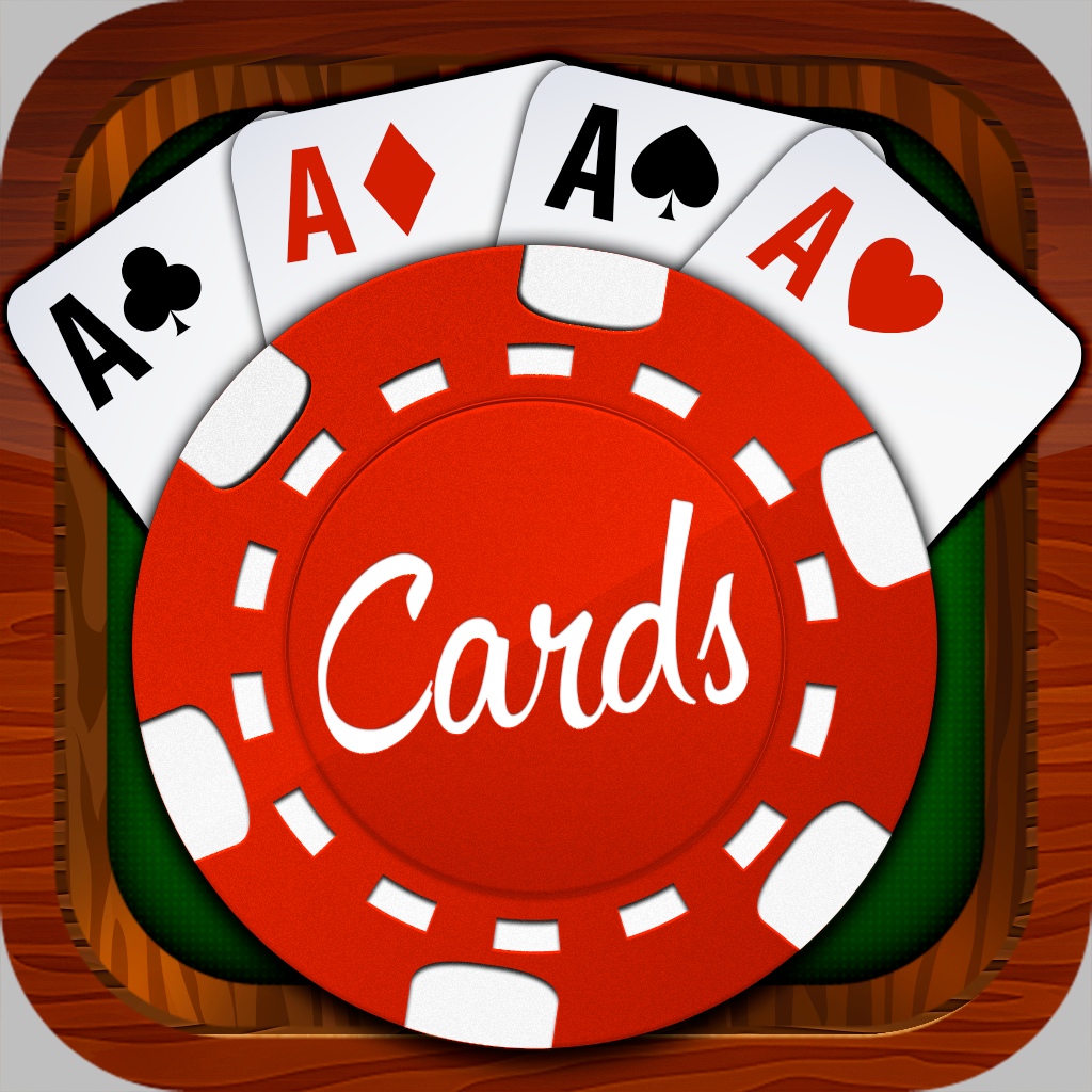 Best Card Games Pro