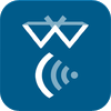 Wireless Chat - Chat over WiFi and Bluetooth