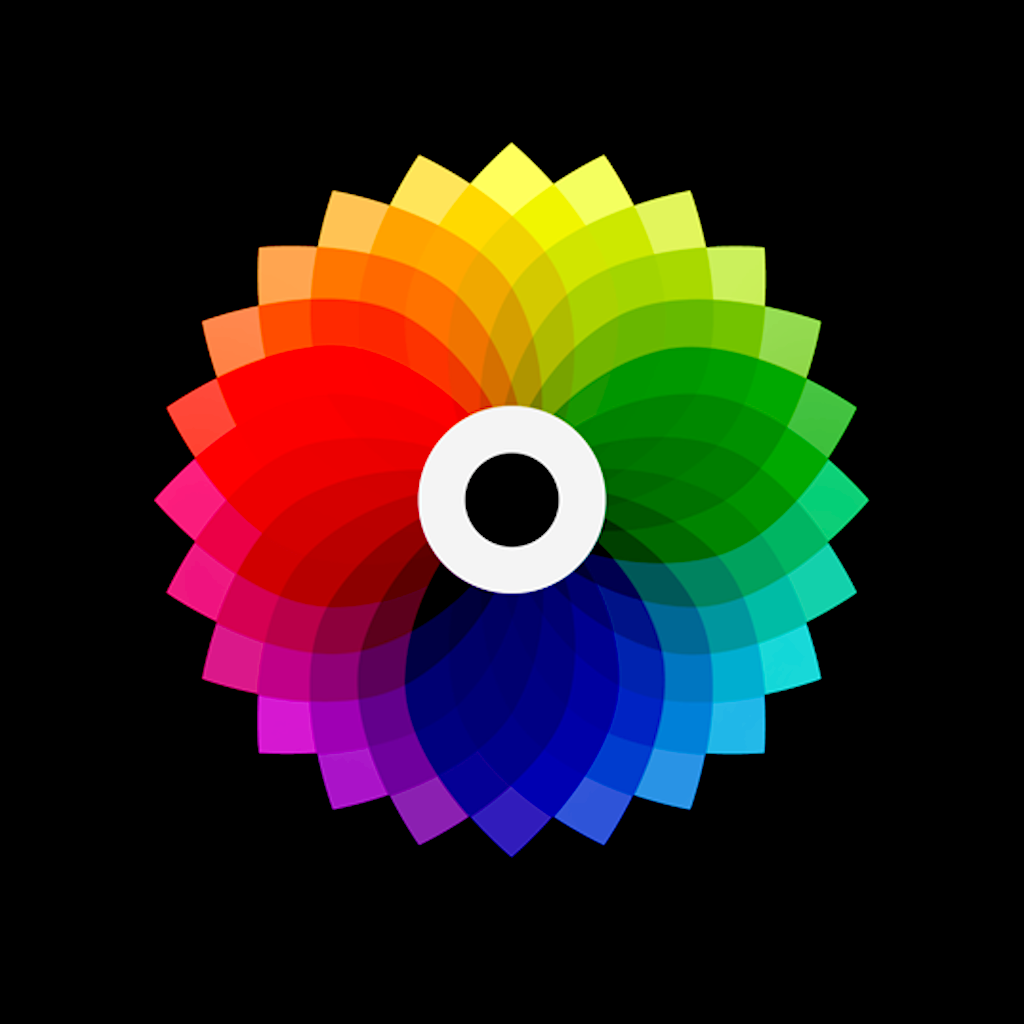 Afterglow Pro by Afternight . icon