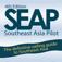 Southeast Asia Pilot